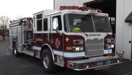 Engine 95-1