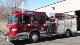 Engine 95
